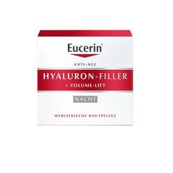 EUCERIN AA VOL FILL NACHT